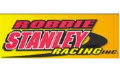 RobbieStanley