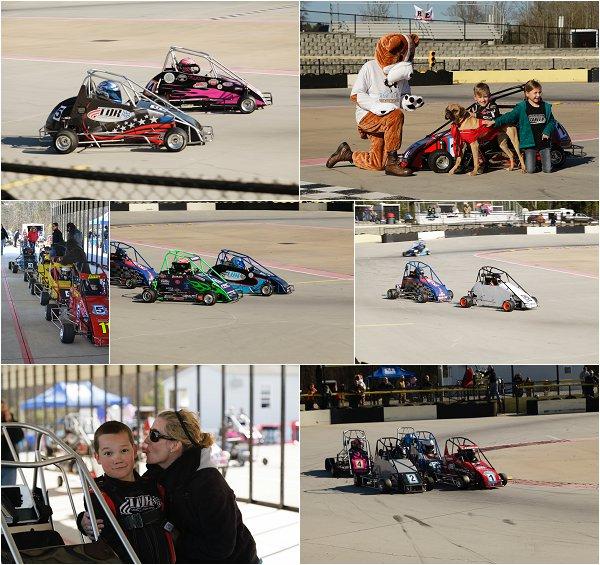 Race032815_0003