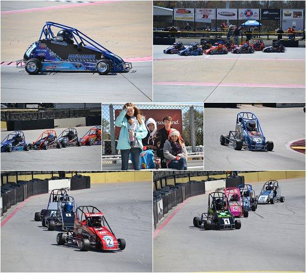 Race032815_0005