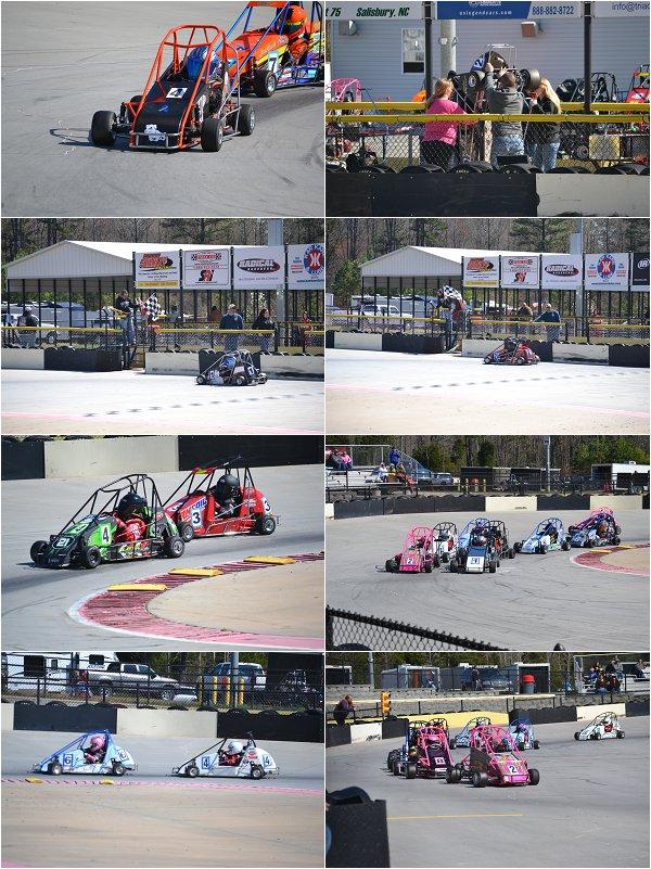Race032815_0007