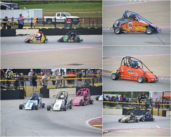 Race041815_0001