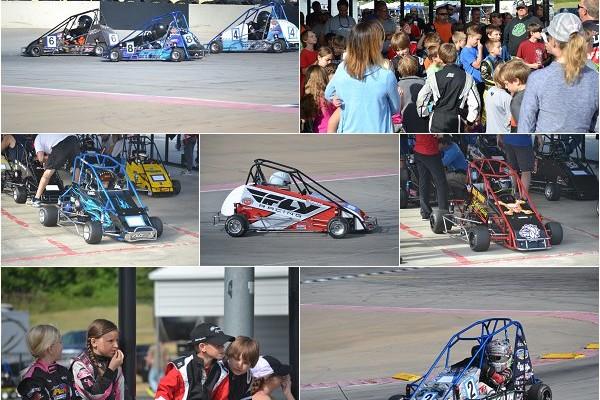 Race052315_0001
