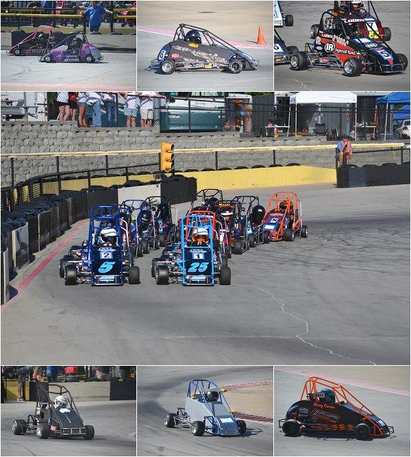 Race052315_0002