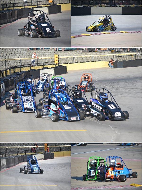 Race052315_0005