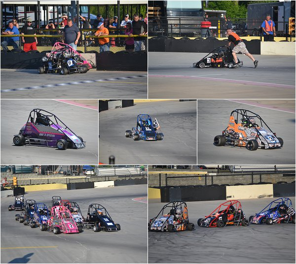 Race052315_0007
