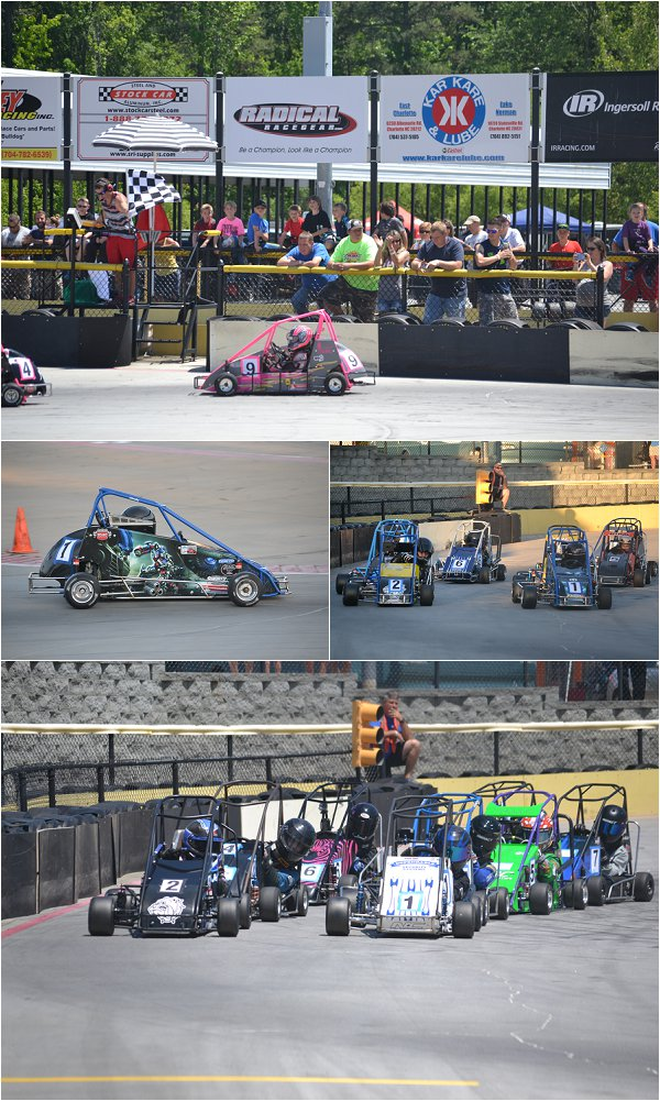 Race052315_0010
