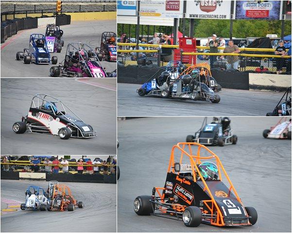 Race052315_0013