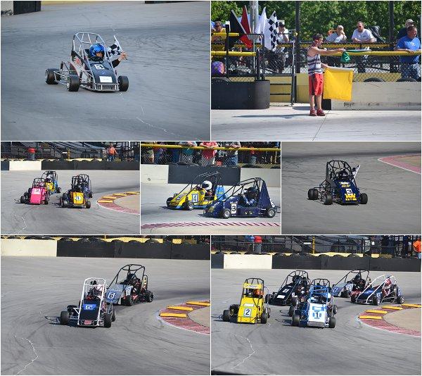 Race052315_0015