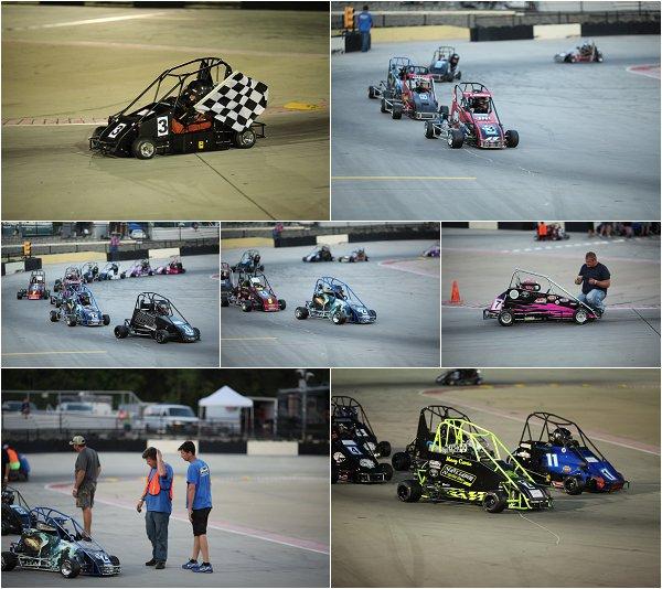 Race052315_0018