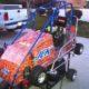 2006 prowler 2 ziggy's honda motors